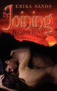 joining-bound-by-blood-erika-sands-paperback-cover-art